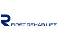 First Rehab